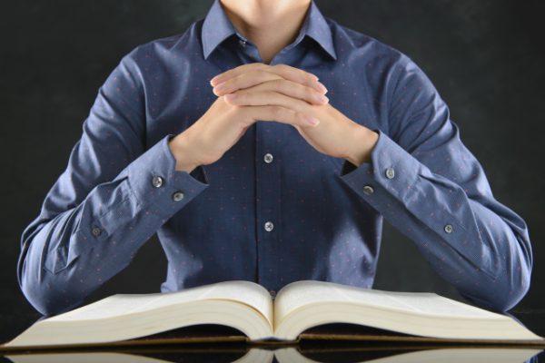TOEFL、IELTSスコアアップ対策前にチェックしておきたい2つのこと